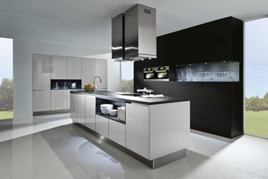Küchen Dortmund